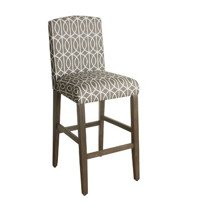 Coulston 29 Bar Stool