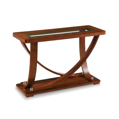 Crestside Console Table