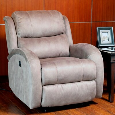 Reiin Power Recliner