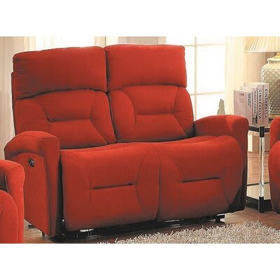 RDBS6736 32537517 Red Barrel Studio Red Sofas