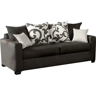 Dalrymple Sofa