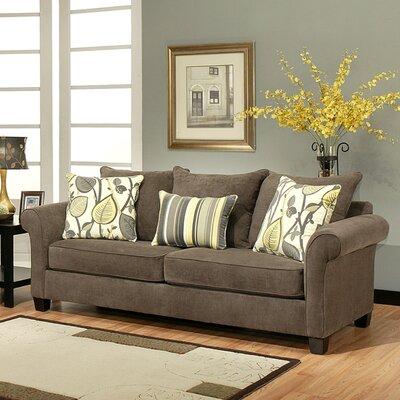 Damiansville Sofa
