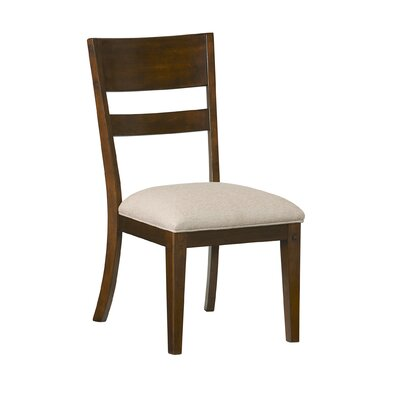 Deforge Side Chair (Set of 2)