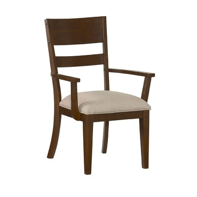 Deforge Arm Chair (Set of 2)