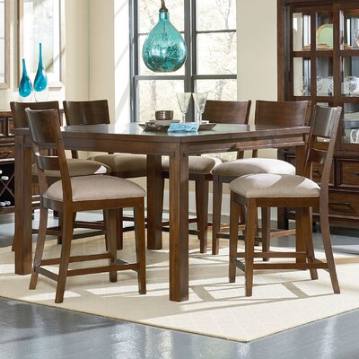 Deforge Counter Height Dining Table