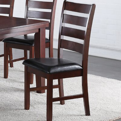 Desroches Side Chair (Set of 2)