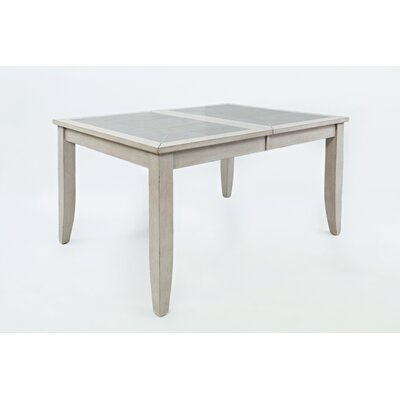 Leigh Extendable Dining Table