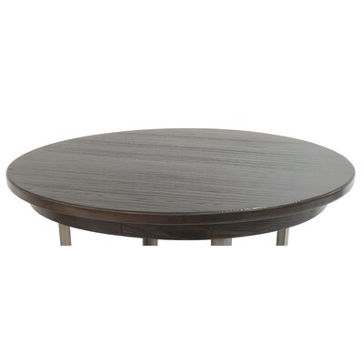 Otisfield Wood Table Top