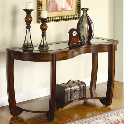 Daughtrey Console Table