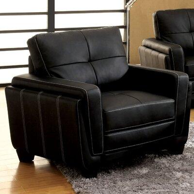 Davidson Armchair