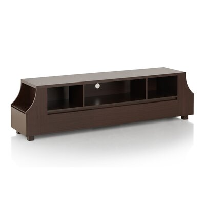 Decatur TV Stand
