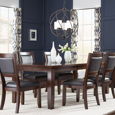 Deford Dining Table