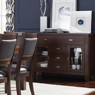 Deford Sideboard