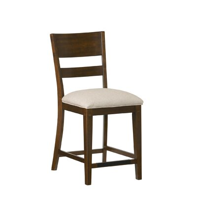 Deforge Counter Height Side Chair (Set of 2)
