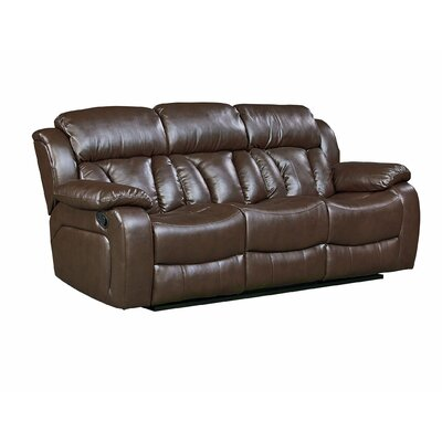 Delaney Reclining Sofa