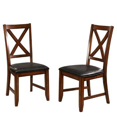 Lockwood Side Chair