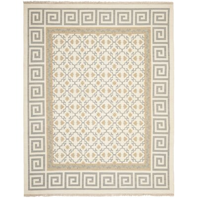 Mulberry Rug Rug Size: 8 x 10