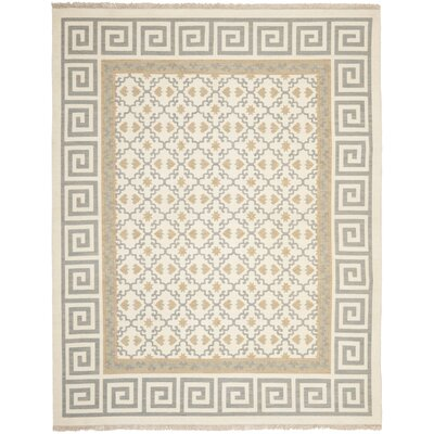 Mulberry Rug Rug Size: Rectangle 9 x 12