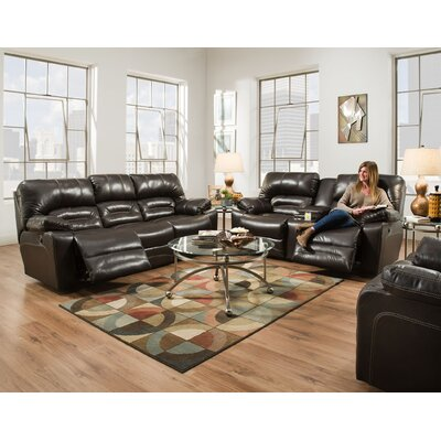 Red Barrel Studio RDBS7233 Higby Living Room Collection