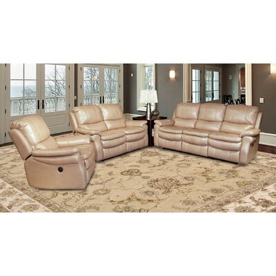 Red Barrel Studio RDBS7247 Stapleford Living Room Collection