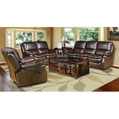 Stapleford Configurable Living Room Set