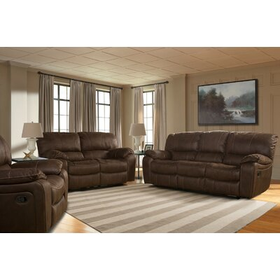 Roderick Configurable Living Room Set
