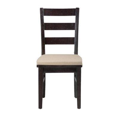 Theresa Side Chair (Set of 2)