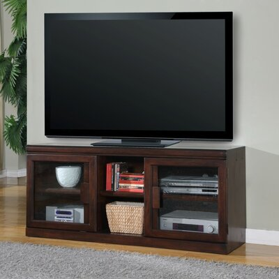 Suffolk 60 TV Stand