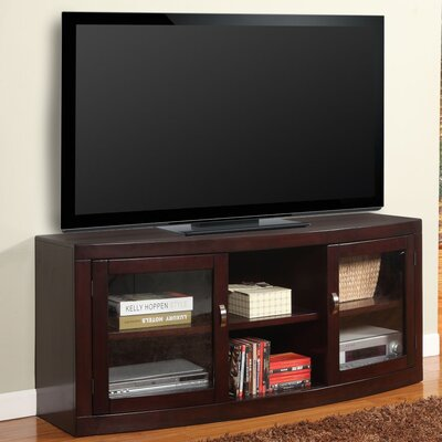 Suzanne 60 TV Stand