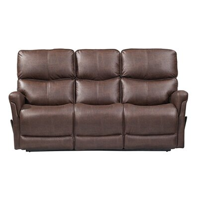 Ross Reclining Sofa
