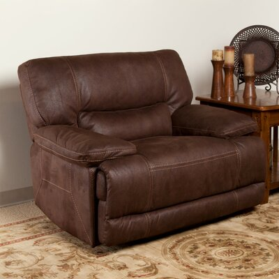 Merrillville Power Recliner