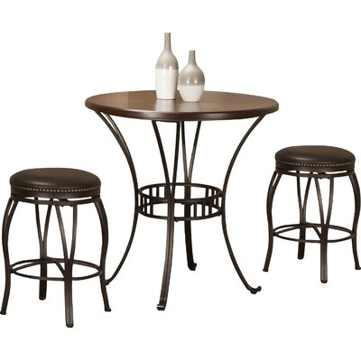Orleans Pub Table Set