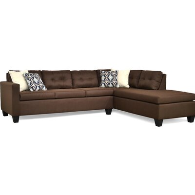 Mackay Sectional