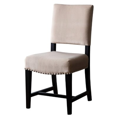 Samson Side Chair