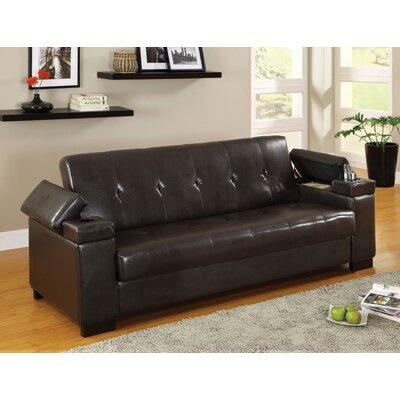 Ulysses Sleeper Sofa