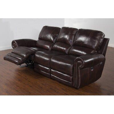 Ferrell Dual Reclining Sofa