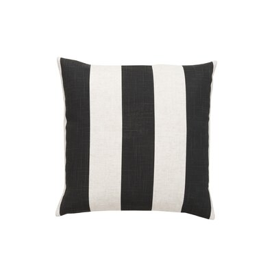 Roland Throw Pillow Cover