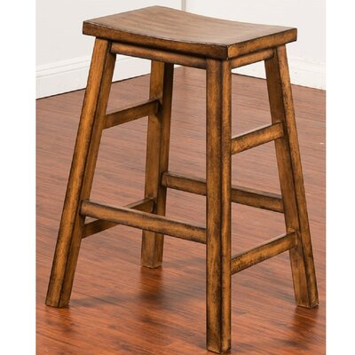 Rosamond 30 Bar Stool