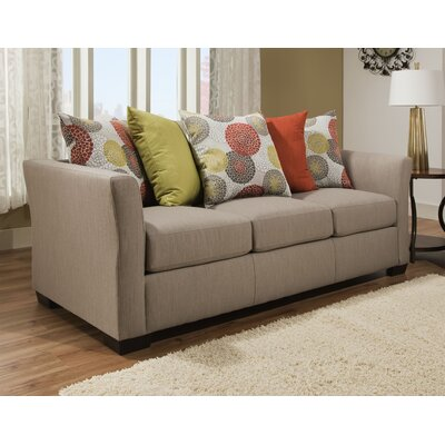 RDBS8002 Red Barrel Studio Sofas