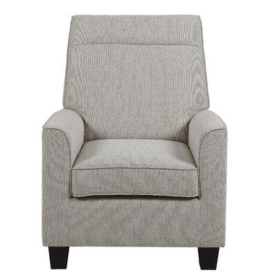 Samantha Resting Armchair