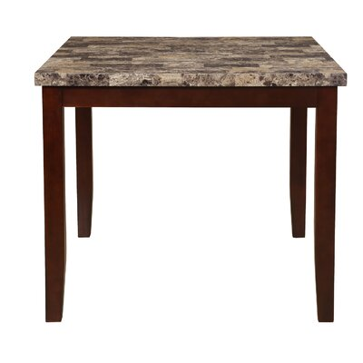 Derosier Counter Height Dining Table