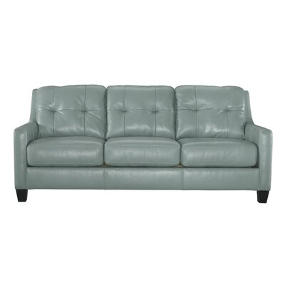 Red Barrel Studio RDBS8268 Stouffer Sleeper Sofa