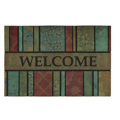 Madson Estate Barcelona Stripes Doormat