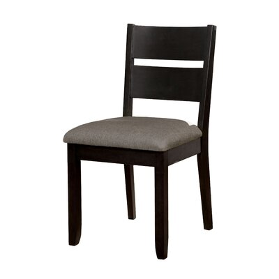 Sedgwick Side Chair