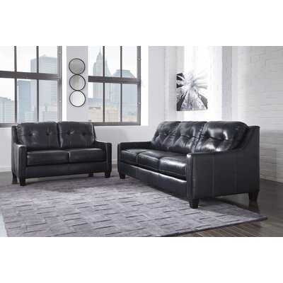 Stouffer Configurable Living Room Set