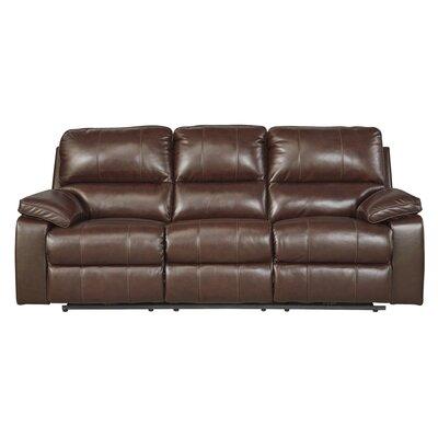 Stratford Reclining Sofa