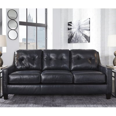 RDBS8367 Red Barrel Studio Sofas