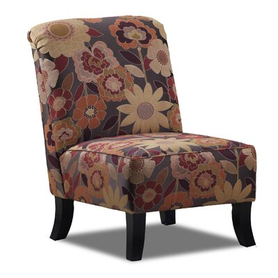 Simmons Upholstery Seymour Side Chair