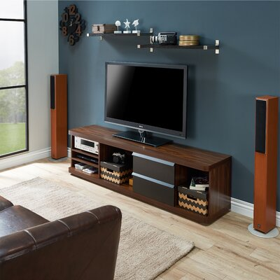 Terrence 71 TV Stand
