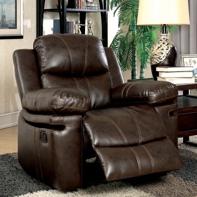 Litchfield Recliner